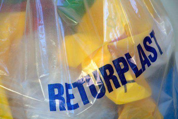 5090032_PolyREG Knytsäck Returplast