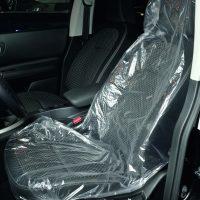 8000001_bilskydd
