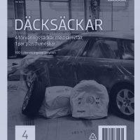 8300023_Däcksäckar_konsumentförpackade